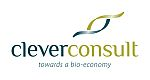 CleverConsult RVB
