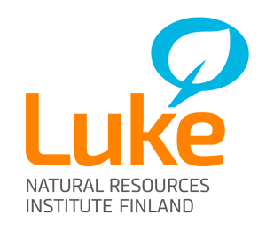 Luke logo for web use in English