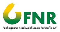 fnr logo1 old